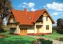 Dom na sprzedaż, Orońsko, 140 m² | Morizon.pl | 9107 nr2
