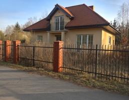 Dom na sprzedaż, Prace Duże, 157 m²