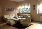 Dom na sprzedaż, Zielona Góra, 400 m²