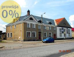 Obiekt na sprzedaż, Cybinka, 1300 m²