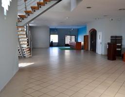 Lokal użytkowy do wynajęcia, Zielona Góra, 600 m²