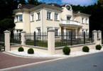 Dom na sprzedaż, Zielona Góra Czesława Niemena, 800 m²