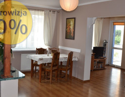 Mieszkanie na sprzedaż, Łężyca Łężyca-Inżynierska, 57 m²