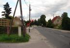Działka na sprzedaż, Zielona Góra Raculka, 5000 m²
