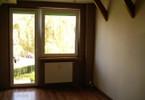 Mieszkanie na sprzedaż, Knurów Mieszka I, 55 m²