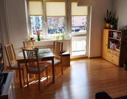 Mieszkanie na sprzedaż, Gliwice Trynek, 48 m²