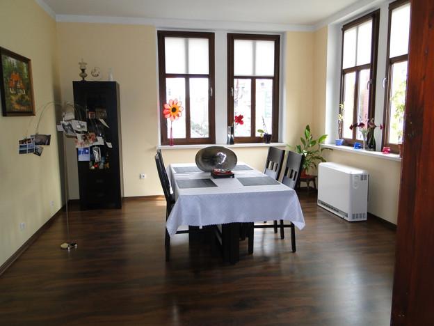 Mieszkanie na sprzedaż, Zabrze Wolności, 150 m²   Morizon.pl   6568
