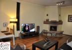 Mieszkanie na sprzedaż, Zabrze Karola Miarki, 140 m²