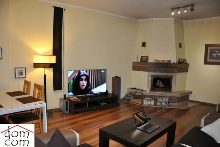Mieszkanie na sprzedaż, Zabrze Karola Miarki, 140 m² | Morizon.pl | 3295