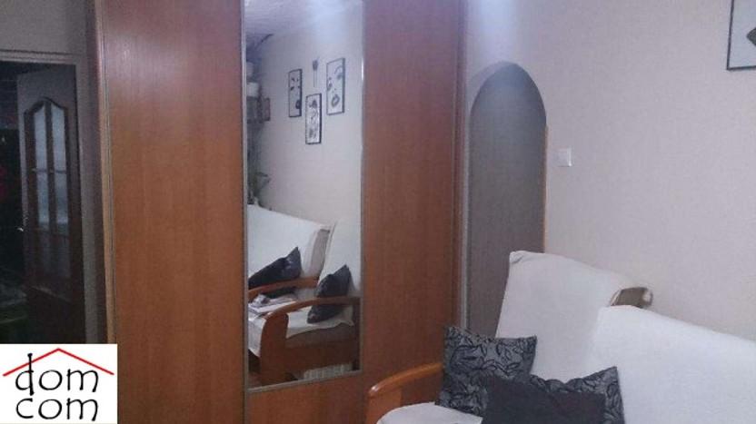 Mieszkanie na sprzedaż, Gliwice Zatorze, 38 m² | Morizon.pl | 1009