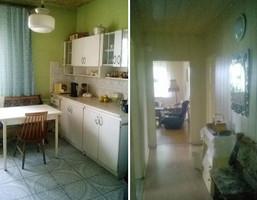 Mieszkanie na sprzedaż, Gliwice Sośnica, 70 m²