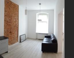 Mieszkanie na sprzedaż, Gliwice Śródmieście, 78 m²