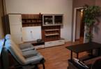 Mieszkanie do wynajęcia, Gliwice Sikornik, 49 m²