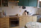Mieszkanie na sprzedaż, Gliwice Trynek, 146 m²