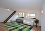 Mieszkanie na sprzedaż, Zabrze Łokietka, 72 m²
