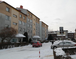 Mieszkanie na sprzedaż, Zabrze Biskupice, 52 m²