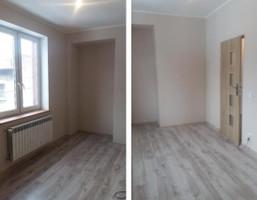 Mieszkanie na sprzedaż, Zabrze Grunwaldzka, 48 m²