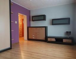 Mieszkanie na sprzedaż, Zabrze Żółkiewskiego, 45 m²