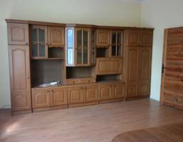 Mieszkanie na sprzedaż, Zabrze Wolności, 50 m²