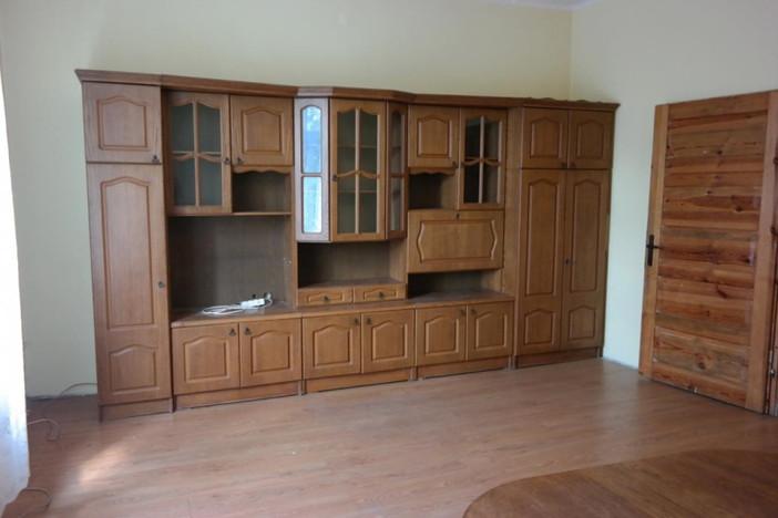 Mieszkanie na sprzedaż, Zabrze Wolności, 50 m² | Morizon.pl | 9571