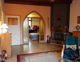 Mieszkanie na sprzedaż, Gliwice Trynek, 107 m²