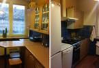 Mieszkanie na sprzedaż, Gliwice Drzymały, 43 m²
