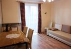 Mieszkanie do wynajęcia, Gliwice Politechnika, 63 m²