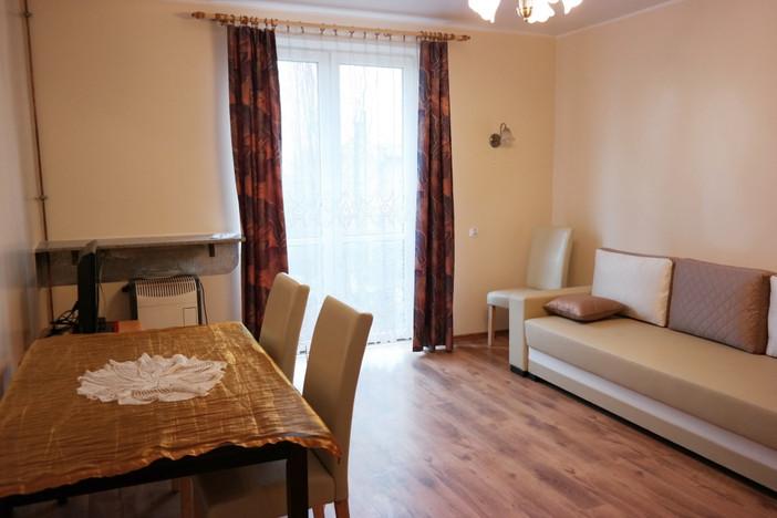 Mieszkanie do wynajęcia, Gliwice Politechnika, 63 m² | Morizon.pl | 6396