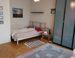 Kawalerka na sprzedaż, Gliwice Konarskiego, 42 m²