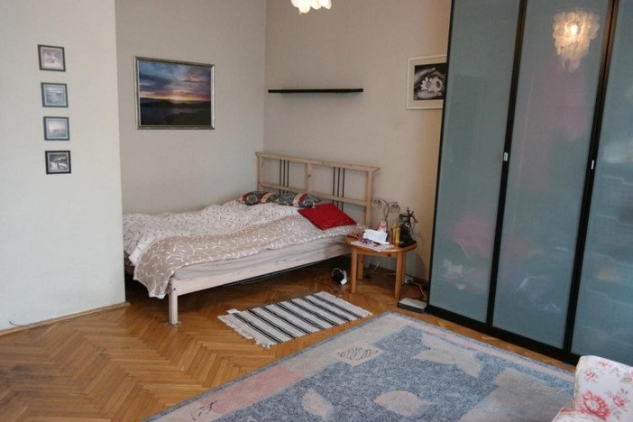 Kawalerka na sprzedaż, Gliwice Konarskiego, 42 m² | Morizon.pl | 1322