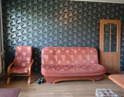 Mieszkanie do wynajęcia, Gliwice Kozielska, 68 m²