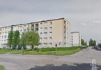 Mieszkanie na sprzedaż, Zabrze Zaborze, 43 m²