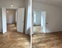 Mieszkanie na sprzedaż, Gliwice Śródmieście, 62 m²