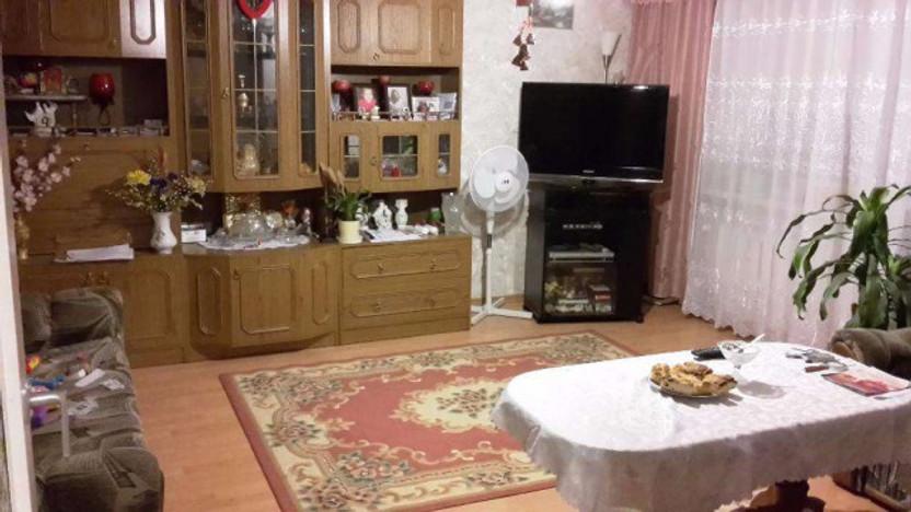 Mieszkanie na sprzedaż, Gliwice Łabędy, 64 m² | Morizon.pl | 0336