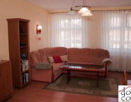Mieszkanie na sprzedaż, Gliwice Śródmieście, 90 m²
