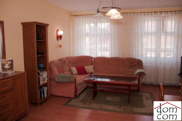 Mieszkanie na sprzedaż, Gliwice Śródmieście, 90 m² | Morizon.pl | 8184
