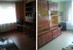Mieszkanie na sprzedaż, Gliwice Hutnicza, 35 m²