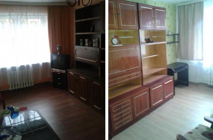 Mieszkanie na sprzedaż, Gliwice Hutnicza, 35 m² | Morizon.pl | 2912