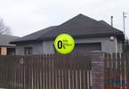 Dom na sprzedaż, Grodzisk Mazowiecki, 380 m²