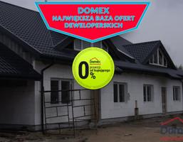 Dom na sprzedaż, Grodzisk Mazowiecki, 200 m²