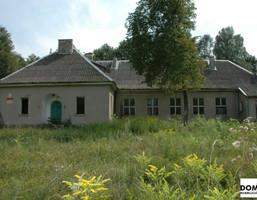 Dom na sprzedaż, Zalesie, 450 m²