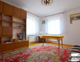 Dom na sprzedaż, Białystok Dojlidy Górne, 128 m²