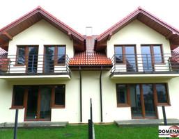 Dom na sprzedaż, Białystok Nowe Miasto, 185 m²