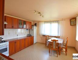 Dom na sprzedaż, Sobolewo, 106 m²