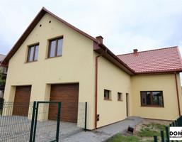 Dom na sprzedaż, Białystok, 120 m²