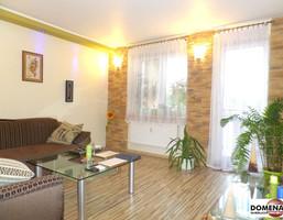 Mieszkanie na sprzedaż, Białystok Białostoczek, 53 m²