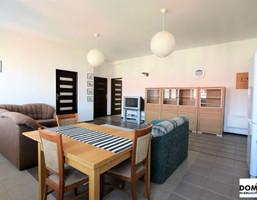 Mieszkanie na sprzedaż, Białystok Centrum, 67 m²