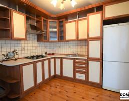 Dom na sprzedaż, Wasilków, 144 m²