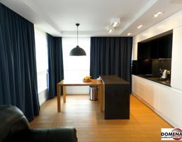 Mieszkanie do wynajęcia, Białystok Piaski, 67 m²