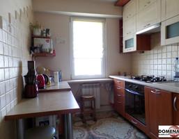 Mieszkanie na sprzedaż, Białystok Dziesięciny, 57 m²